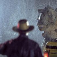 [Klasszikus Film] Jurassic Park
