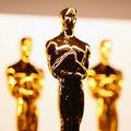 [Oscar nap] Az elmúlt 10 év összes Oscar jelöltje sorrendben - szerintünk!
