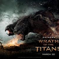 Új képek (Wrath of Titans, Avengers, Dark Shadows) és Men In Black 3 Trailer 2