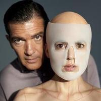 2011 legfelkavaróbb filmje! Ne packázz Banderassal! A bőr, amelyben élek kritikája+értelmezés