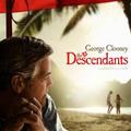Ez a Clooney, nem az a Clooney. Kritika az Utódokról