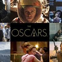 (Oscar 7vége 2016) Kik nyernek este Oscart? Tippek, értékelések, statisztikák