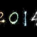BEST OF 2014!! Ez volt 2014 szerintünk.