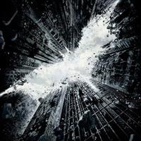 GYORSHÍR: Szinkront kapott az új Batman film előzetese