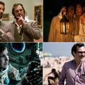 A Gravitáció és az Amerikai botrány kapta a legtöbb Oscar jelölést