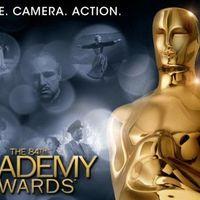 84. Oscar díjátadó élő tudósítás itt a filmértéken!
