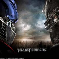 A Transformers sztori. Trilógia elemzés és kritika