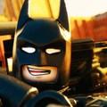 Batman nem volt még soha ennyire mókás