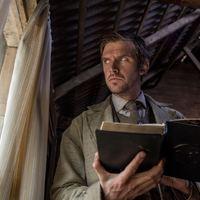 VOD-téka: Apostol & Az otthonom