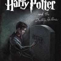 Búcsú Harry Pottertől. Kritika az utolsó két filmről