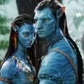 [Klasszikus Film] Avatar