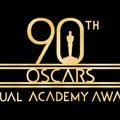 [Oscar nap 2018] 10 érdekesség a jelöltekről