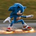 szuper/Sonic