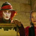 Alice CGI országban