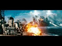 Előzetes dömping (Battleship, G.I.Joe 2, Bourne Legacy stb..)