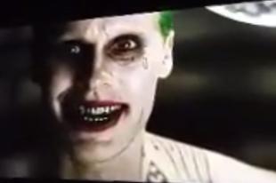 Jared Leto Jokere még jobb is lehet, mint Ledgeré?