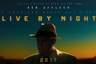 AZONNAL néznénk Ben Affleck új, csúcs rendezését!