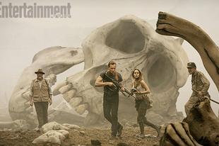 Mi történt a múlt héten a film világában?