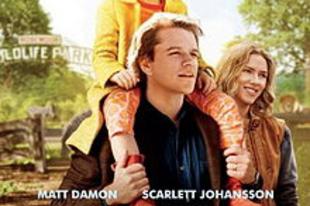 Kellemes családi film lett az Az igazi kaland. Kritika