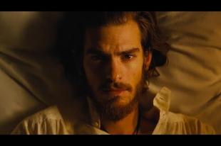 Scorsese új filmjének előzetesét már nagyon vártuk. Megérte?