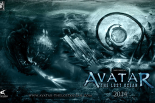 Fejleszaggatóan erős az Avatar 2 előzetese