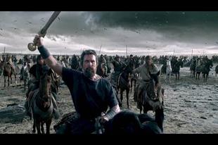 Egyre izgalmasabbnak tűnik Ridley Scott új filmje