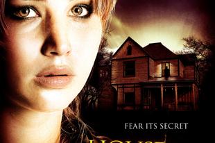 Drámai horror vagy horrorisztikus dráma?