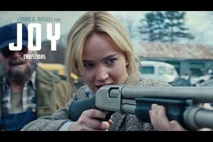 Jennifer Lawrence és Bradley Cooper ismét együtt hajtanak az Oscarra