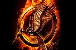 The Hunger Games Mockigjay új előzetes jöhet?