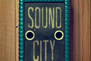 """""""Ember! Mennyi fasza lemez készült Sound Cityben"""""""