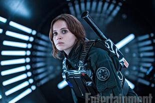 10 bődületesen jó kép az új Star Wars filmből