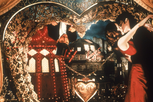 [Klasszikus Film] Moulin Rouge