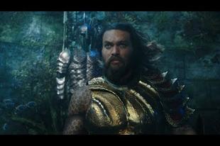 Itt egy csomó trailer a Comic Conról