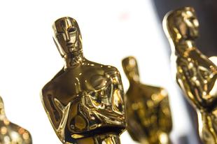 Íme 2015 Oscar jelöltjei: Élen a Birdman, a Grand Bp. Hotel, A kódjátszma és a Sráckor
