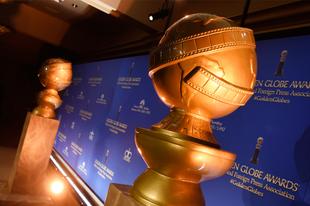 Kik nyerik ma éjjel a Golden Globeot? Megmondjuk!
