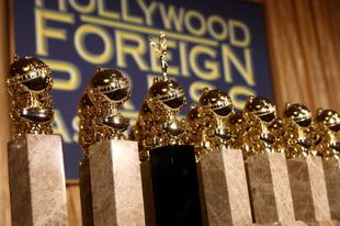 Itt vannak a 2015-ös Golden Globe jelöltek: A Birdman és a Boyhood mérkőzik itt is