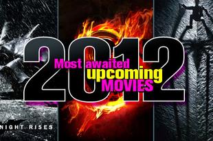 Kik lehetnek ott az idei év legjobb filmje összesítésben?