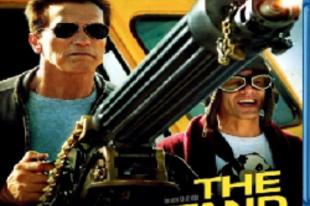 Arnold visszatért, méghozzá remekül: Erőnek erejével