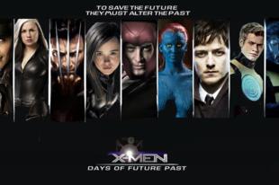 A nap, amire vártál: X-men: Eljövendő múlt napjai bomba előzetes, rögtön szinkronnal