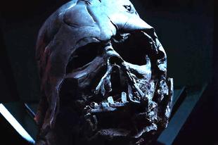 Hogy is állunk most a Star Wars-okkal?
