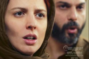 Lélegzetelállítóan szép és megható film lett a Nader és Simin - Egy elválás története