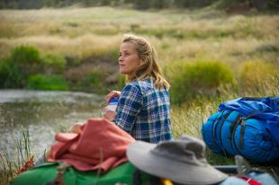 Bevállalnál egy kalandot Reese Witherspoon-nal?