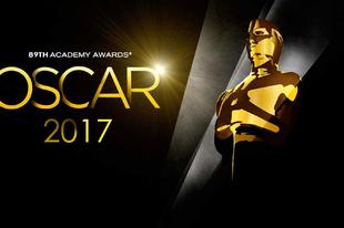 14 jelöléssel listavezető a LaLaLand a 2017-es Oscaron! Katt a jelöltekért!