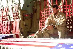 Eastwood az égvilágon semmi újat nem mond a háborúról