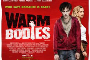 Top 10 zombis film, amit érdemes megnézned!
