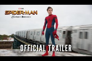 Az új Pókember lesz az igazi?