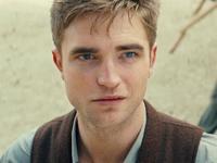 Robert Pattinson filmben is játszik? Kritika a Vizet az elefántnak-ról