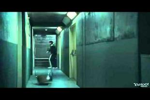 2011 tíz legjobb filmje videón (by filmérték)
