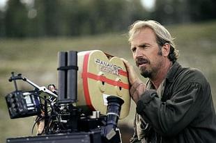 Színészek, akik rendezőként is bizonyítottak avagy a kamera másik oldalán