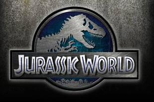Ez a Jurassic Park 4